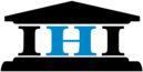 HI&FS Inc.